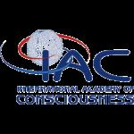 Conscience |Bioénergie | Phénomènes Psychiques – IAC France